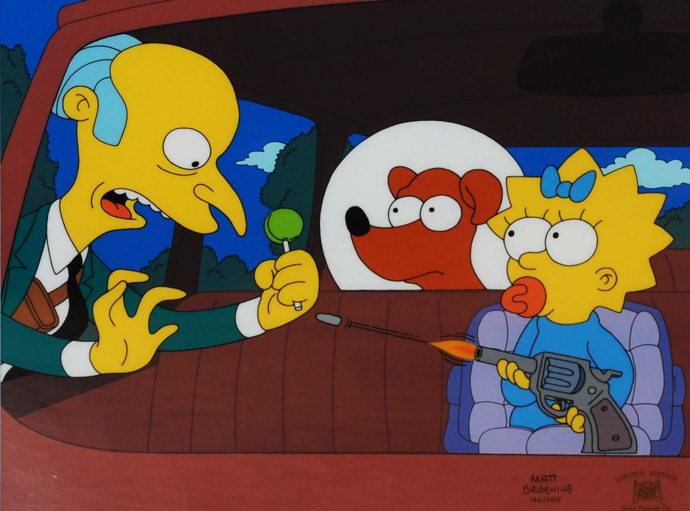 simpsons-mr-burns2-icon.jpg