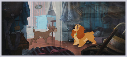http://www.animationsensations.com/disney/production-cels/original-walt-disney-production-cel-production-background-lady-tramp